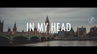Baixar In my Head - Party Favor feat. Georgia (TRADUCIDA AL ESPAÑOL)