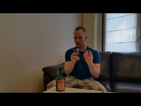 Compagnie des Indes Barbados 16 Jahre Single Cask Rum Tasting deutsch