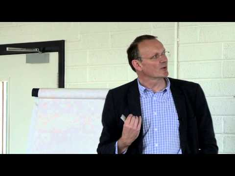 THE COOPERATIVE MODEL REVISITED - Peter Couchman