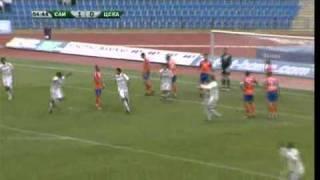 Sliven - CSKA 1:3