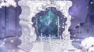Kotak Musik Impian
