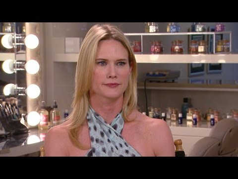 EXCLUSIVE: Stephanie March Opens Up About Breast Implant Nightmare: 'You Can't Make Me Feel Asham…