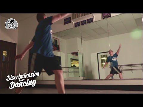 Видео Kaiden
