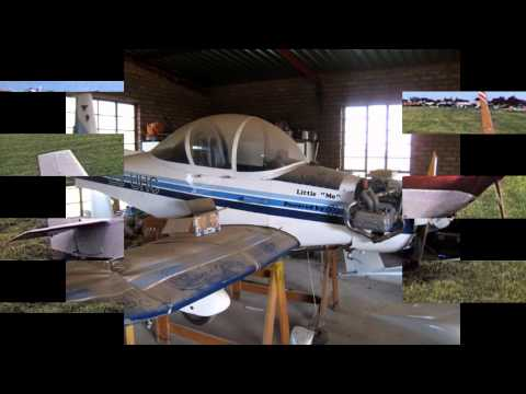 teenie two aircraft story skeatesy