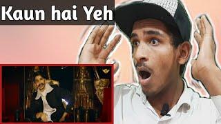Don Gulzaar Chhaniwala| Don Reaction Gulzaar Chhaniwala| Gulzaar Chhaniwala Don Reaction