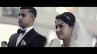 Download Hindi Video Songs - Our Wedding Day