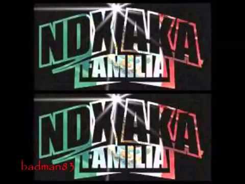 ndx a k a familia    ingin lupakan hip hop dangdut