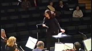 Beethoven- Symphony No. 1, Op. 21 I Adagio molto - Allegro con brio