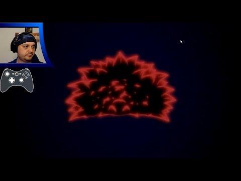 El día de Lavos - Chrono Trigger (2).