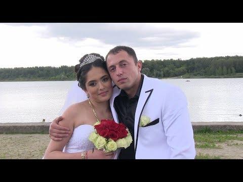 Agnes ir Edmundo vestuves 3 d