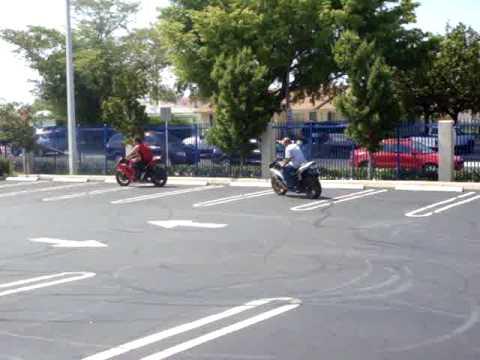 Bike Event  - Fort Lauderdale,FL
