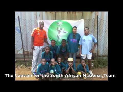Street Handball South Africa - streethandball.com