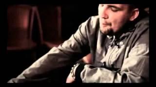 Ноггано - Полина (Клип 2010)