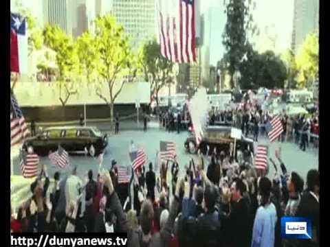 US apologises over SRK detention