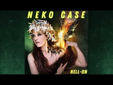 "Neko Case - ""Oracle of The Maritimes"" (Full Album Stream)"