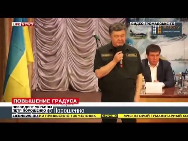 Русское видео не ожидал что возьмет в рот фото 263-482