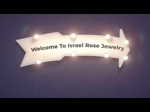 Israel Rose Jewelry - Antique Engagement Rings in New York, NY