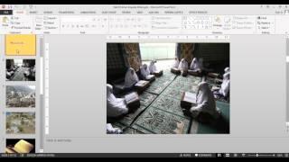 Gambar cover Membuat Flash dengan Powerpoint iSpring