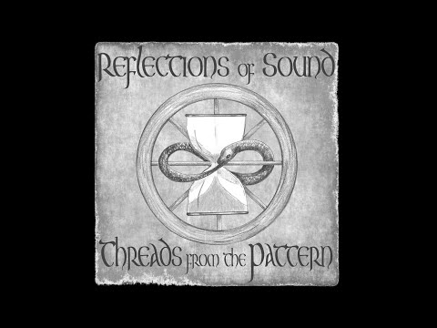 Wheel of Time - Two Kings Came Hunting (Two Horses Running)