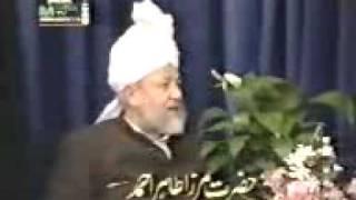 Answers to Allegations on Ahmadiyyat 52{Urdu Language}