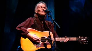 23 Canadian Railroad Trilogy. GORDON LIGHTFOOT 9-17-2012 CLAY CENTER Charleston WV Live In Concert