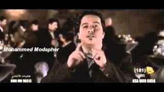 فيديو كليب محمد عبد الجبار شمسين Full HD