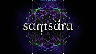4weekend - Samsara (Biogenetic Remix)