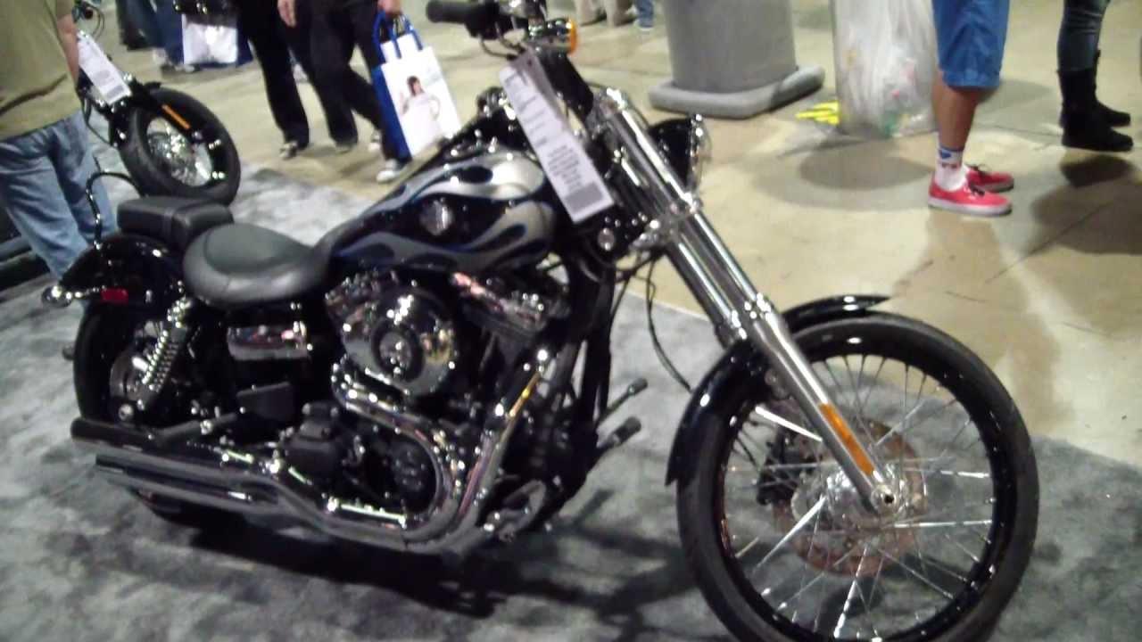 Harley Motorcycle Gps 2013