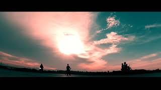 Download Mp3 Sunset Di Sore Hari