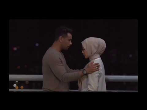 Pujaan Hati Kanda- Mira Filzah & Remy Ishak (Sampai Bila)