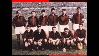 Enrico Cuomo e I Giaguari Del Ritmo ♪ Twist Milan, Twist (1962)