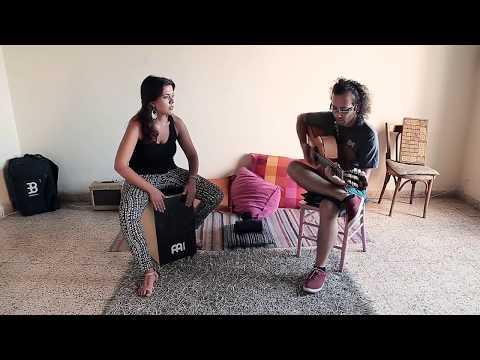 Hello Spain by Tarek Ghriri طارق غريري  ( Rumba - Flamenco )
