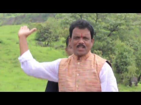 Bhaiyacha Saman  | Mirchi Masala Shakti -Tura | Marathi Song