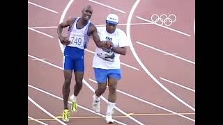 #Amazing_moments_ in_sports#sports amazing moments