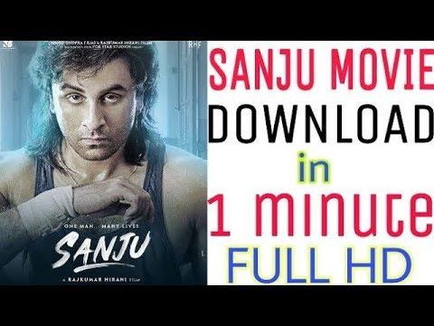 how-to-downlode-sanju-move-full-hd||-sanju-movie-full-hd👌👌
