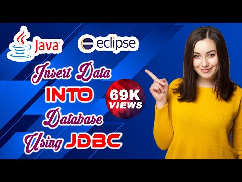 how-to-:-insert-data-into-database-in-java-using-jdbc-with-eclipse-ide