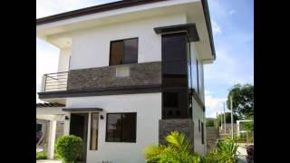 Ready For Occupancy Brand New House Near Gaisano Mall Minglanilla Cebu