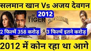 smartest country comparison