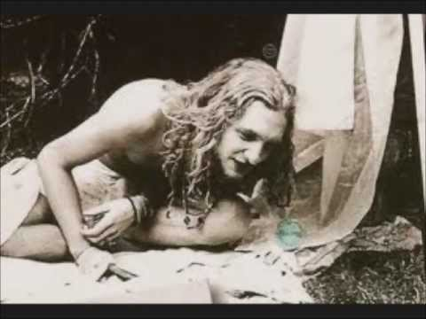 layne staley detailed tribute with alice in chains songs youtube. Black Bedroom Furniture Sets. Home Design Ideas