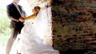 Олеся & Игорь Wedding day