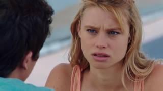 Тайны острова Мако 1 сезон 17 серия 2 лунное кольцо