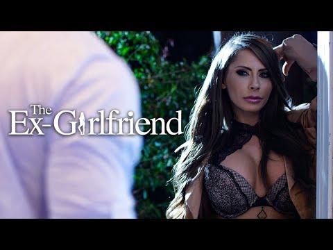 Ex-Girlfriend (OFFICIAL TRAILER)