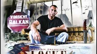 Locke feat Aci Krank - Narod Moj