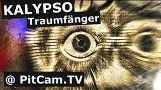 KALYPSO - Traumfänger (Official Lyric Video)