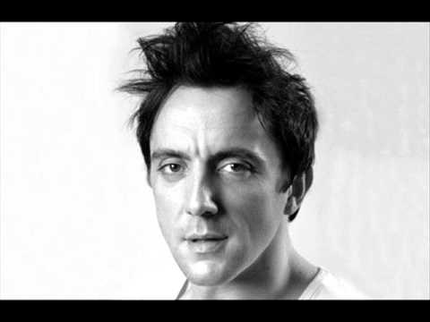 Peter Serafinowicz Take Over  BBC Radio 6 Music  Episode 1