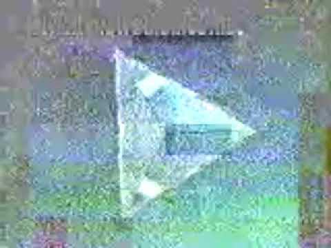 CHWI-TV - BBS