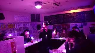 心歌志隊 x Double Sharp杯 第壱回歌祭典外伝「五十音ヌンムル」 優勝.