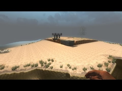 7 Days To Die Alpha 14 - Digging Simulator - Part 16