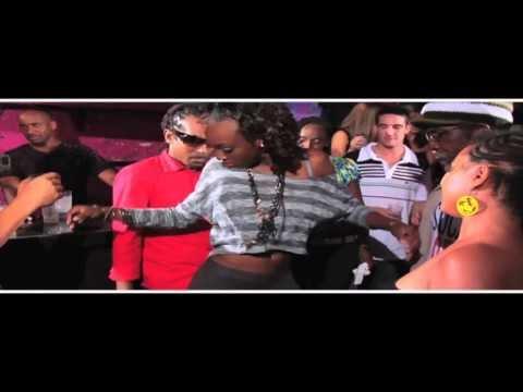 "Farmer Nappy - ""Flirt"" (Official Video)"