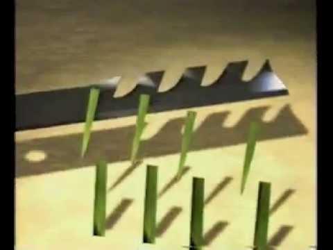 Расходные материалы для садовой техники · оснастка и комплектующие для газонокосилок. Ножи для газонокосилок. Ножи для газонокосилок. Сбросить. Цена, руб. От до. Бренды. Al-ko · bosch · champion · elitech · grinda · makita · ryobi · зубр. Prevnext. 1. ✖. Сортировать по: популярности.